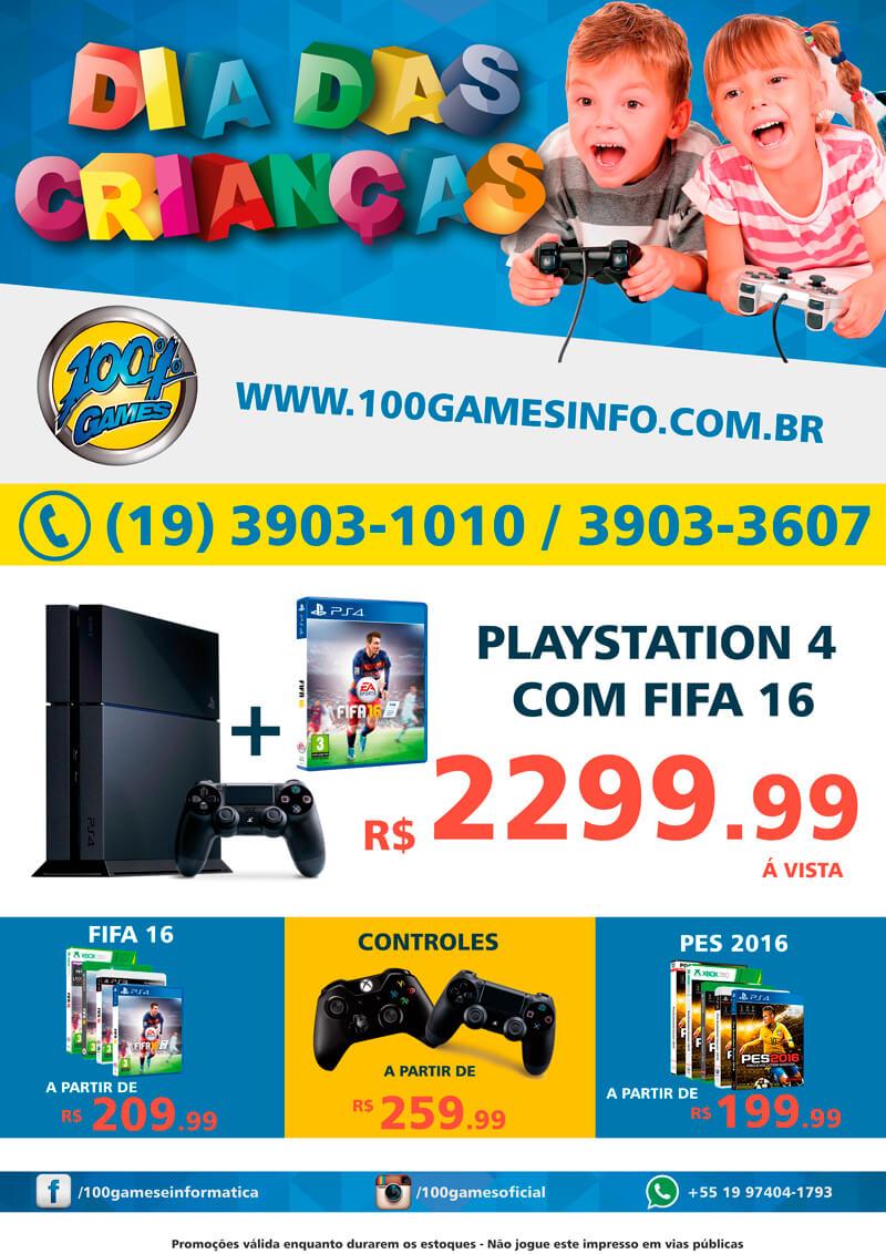 folheto-dia-das-criancas-100-games