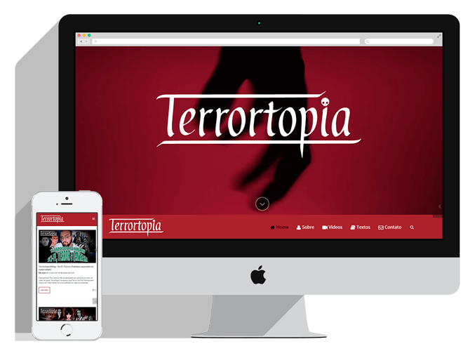 mockup-terror-topia