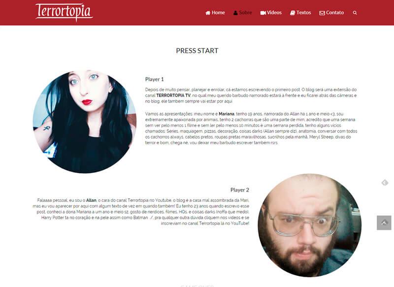 Blog-terrortopia-post