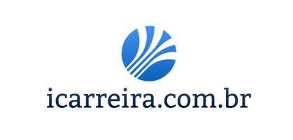 Logo icarreira