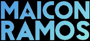 Maicon Ramos