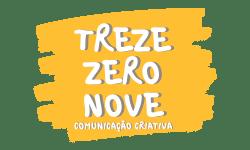 Treze Zero Nove
