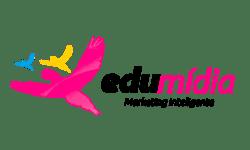 Logo edumidia