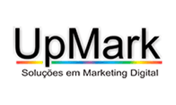 Upmark