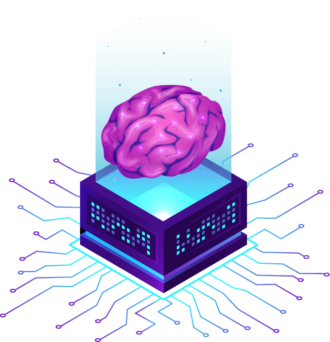 Ideias cerebro